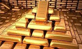 ادامه افزایش قیمت طلا در هفته جاری