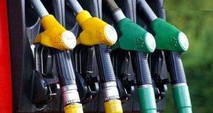 شیب تند مصرف بنزین در کشور/خودروهای اسقاطی مقصران اصلی رشد مصرف