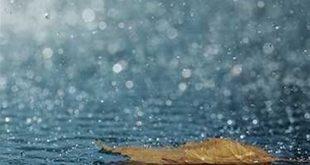 سال آبی به پایان رسید؛ تهران در بارش کمآورد