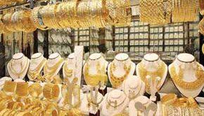 بازار طلا خریداری ندارد/ سکه تمام ۴ میلیون و ۵۰۰ هزار تومان