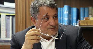 محسن هاشمی :قبل از انقلاب روزهای 5شنبه به عیادت پدر می رفتیم،الان روزهای شنبه به ملاقات برادر