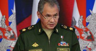 مسکو رسما اعلام کرد سوریه را به «اس-۳۰۰» مجهز میکند