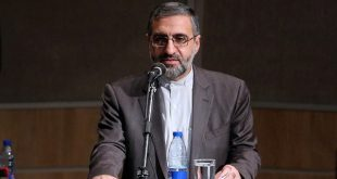 اطلاع رسانی درباره احکام پروندههای اقتصادی را سخنگوی قوه قضاییه انجام خواهد داد