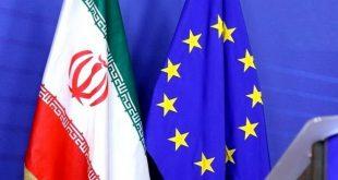 اتحادیه اروپا آماده دور زدن تحریم های ترامپ علیه ایران است