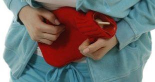 علائم چسبندگی رحم چیست؟
