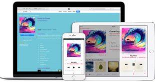 10 ترفند Apple Music که باید بدانید