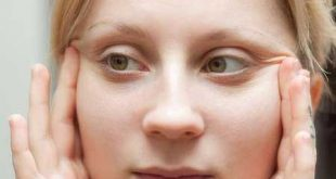 ۱۰ مرطوب کننده طبیعی برای پوست های خشک