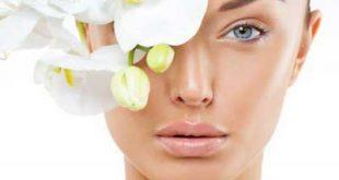 برای داشتن پوستی شفاف، جوان و زیبا اینجا را بخوانید