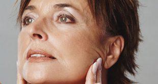 روند پیری پوست چگونه است و چطور از پیری زودرس پیشگیری کنیم