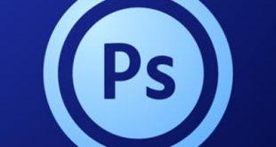 تبدیل آنلاین PSD