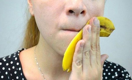 different2-uses2-bananas1.jpg
