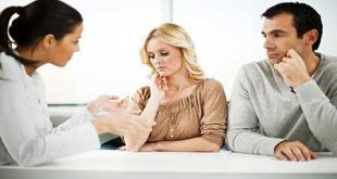 علل ناباروری زنان چیست؟