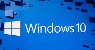 حل مشکل نصب مرورگرهای دیگر در ویندوز 10