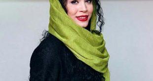 بیوگرافی ملیکا شریفی نیا + عکس های خانواده اش