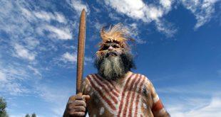 بومیان استرالیا قدیمی ترین تمدن بر روی زمین