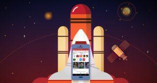 افزایش سرعت عملکرد گوشیهای اندرویدی