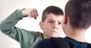 اغلب اختلالات روان قبل از 14 سالگی آغاز می شوند