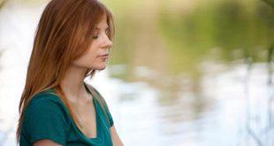 چگونه استرس و اضطراب را کنترل کنیم؟