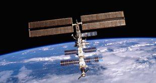 کشف مقاومت دارویی عجیب باکتری ها در فضا