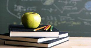 ۱۰ مدرسه عجیب در نقاط مختلف دنیا