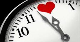 متن برای ساعت صفر عاشقی (2)