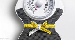 کاهش وزن با چند ورزش موثر
