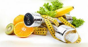 لاغری در عرض یک ماه، چگونه یک ماهه وزن کم کنیم؟