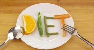 برای وزن کم کردن از این کارها دست بکشید