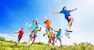 آیا ورزش اکسیر شفابخش مشکلات روانی است؟