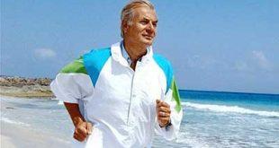 ریه سالمندان از پس ورزش برمیآید