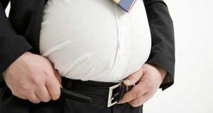 3 نکته در مورد کاهش وزن که تا به حال کسی به شما نگفته است