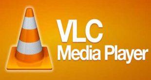 با 11 ترفند کاربردی پلیر VLC آشنا شوید