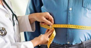 4 راه برای لاغری سریع