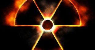 انرژی هسته ای چیست؟