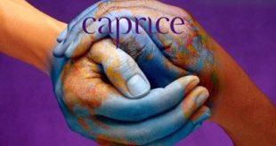 جملات زیبا درباره روز جهانی صلح