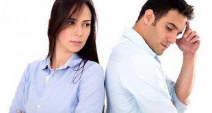 5 نیاز مردانه ای که زنان باید به آنها توجه کنند!!