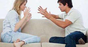 یک تکنیک فوق العاده برای بازگرداندن آرامش به زندگی زناشویی