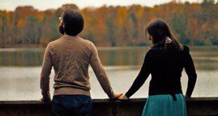 تفاوت بین عشق واقعی و هوس چیست؟ با 7 نکته زیر متوجه میشوید!!