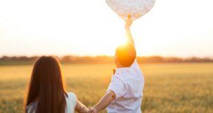 چطور بعد از ازدواج رابطه عاشقانه را حفظ کنیم؟