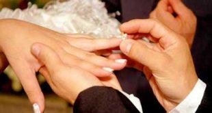 مزایا و معایب ازدواج با زن مطلقه