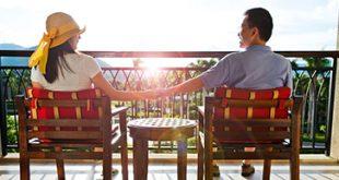 7 دلیل پیدا نکردن نیمه گمشده تان در رابطه عشقی!!