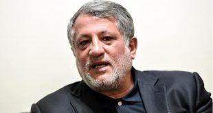 محسن هاشمی: ادعای احمد منتظری نادرست بود
