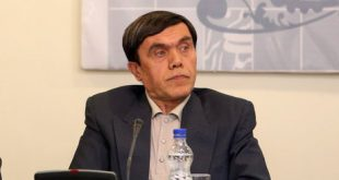دلایل تصویب FATF در مجلس از نگاه خرم