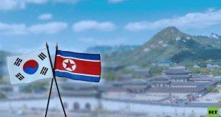 کرهجنوبی درصدد لغو تحریمهای کرهشمالی