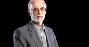 هاشمزایی: رویکرد مردم تهران اصلاحطلبی است/ چرا صفهای کیلومتری نماز جمعه حفظ نشد؟