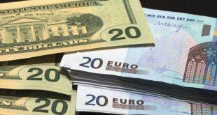 رسانه پاکستانی از قاچاق ارز به ایران خبر داد