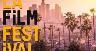 برندگان جشنواره فیلم لس آنجلس معرفی شدند/ موفقیت فیلم «مرز»