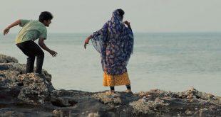 اکران «هندی و هرمز» از ۱۶ مهرماه در «هنر و تجربه»