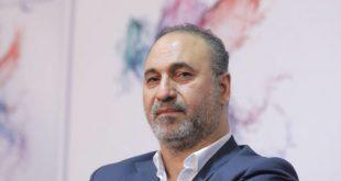 احضار حمید فرخ نژاد به وزارت اطلاعات