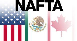 آمریکا و کانادا درباره اصلاح «نفتا» به توافق رسیدند